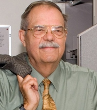 Carl Gunderson